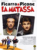Acquista La matassa