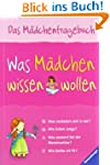 Was Mdchen wissen wollen: Das Mdche...