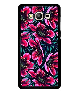 Aart Designer Luxurious Back Covers for Samsung Galaxy E7