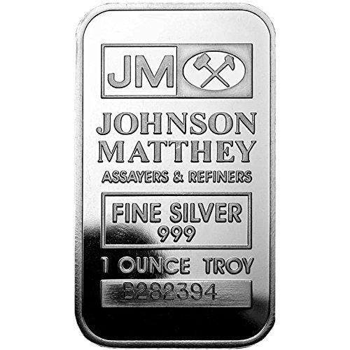johnson-matthey-1-oz-silver-bar