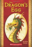 img - for The Dragon's Egg book / textbook / text book