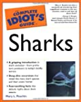 Complete Idiot Guide Sharks