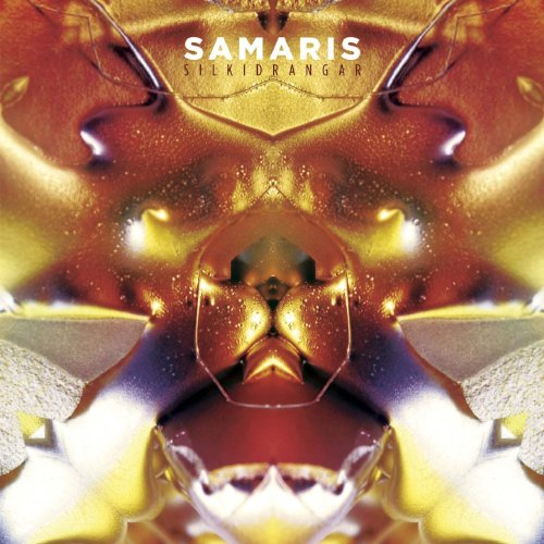 Samaris-Silkidrangar-(RETAiL)-2014-SO Download