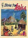 Stories from Africa: Book 1 (Spear Books Imprint)