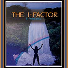 The I-Factor Audiobook by Terrie Brill Narrated by Janice B. Moss