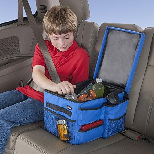 High Road Kids Seat Organizer