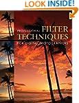 Professional Filter Techniques for Di...