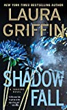 Shadow Fall (Tracers)