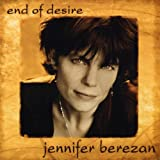 Songtexte von Jennifer Berezan - End of Desire