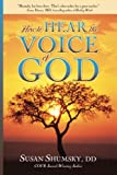 img - for How to Hear the Voice of God book / textbook / text book