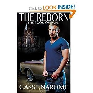 Reborn download