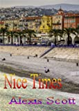 img - for Nice Times book / textbook / text book