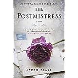 The Postmistressby Sarah Blake