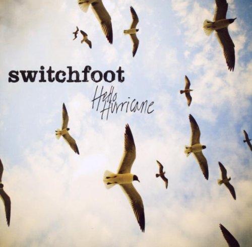 Switchfoot - Hello Hurricane - LIVE - Zortam Music
