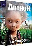 echange, troc Arthur : La trilogie de Luc Besson