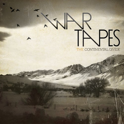 War Tapes-Continental Divide (2009) - zisuyan - 紫苏