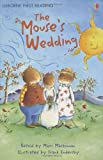 img - for Mouse's Wedding book / textbook / text book