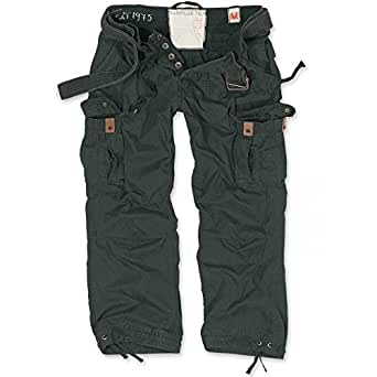 Surplus - Trousers Premium Vintage (in S)