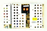 WESTINGHOUSE TX-42F430S POWER SUPPLY 56.04323.601