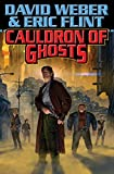 img - for Cauldron of Ghosts (Crown of Slaves) book / textbook / text book