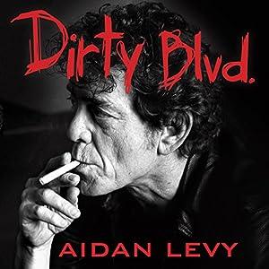 Dirty Blvd. Audiobook