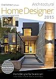 Home Designer Architectural 2015 [Download]