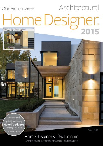 Http Www Bestcheapsoftware Com Home Designer Architectural 2015 Download