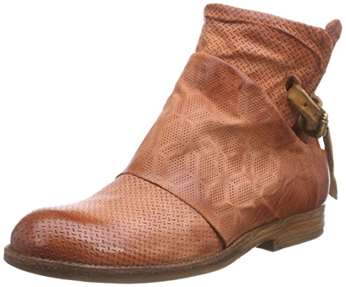AS98-242210-Damen-Chukka-Boots-Braun-TuscanyNatur-39-EU