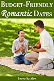 Budget-Friendly Romantic Dates