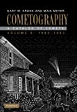 img - for Cometography: Volume 5, 1960-1982: A Catalog of Comets book / textbook / text book