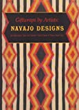 Giftwraps by Artists: Navajo Designs (0810929775) by Elffers, Joost
