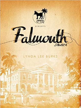 Jamaica Tour Society Presents Falmouth