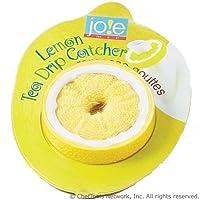 MSC Lemon Tea Drip Catcher