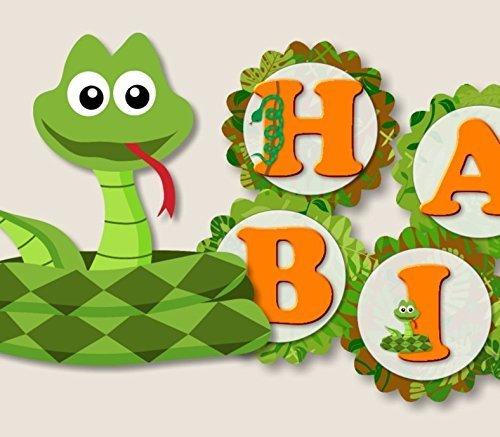 snakehappy-birthday-garland-bunting-banner