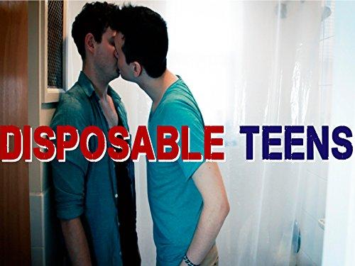 Disposable Teens - Season 2