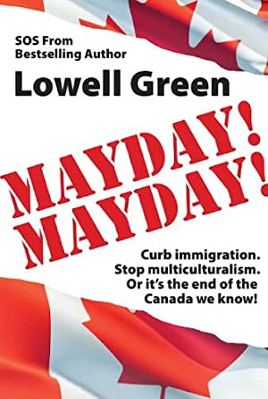 Mayday! Mayday! - Kindle edition by Lowell Green. Politics & Social