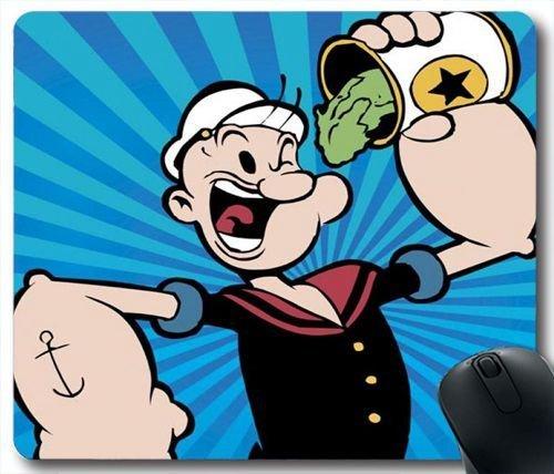 popeye-the-sailor-u84e1f-gaming-mouse-pad-mauspadcustom-mousepad