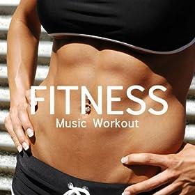 Next Dream for Body Fitness Exercises