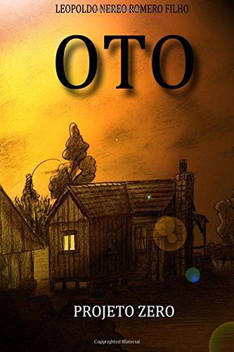 Oto: Projeto Zero: Volume 2