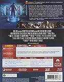 Image de Iron man 3(2D+3D) [(2D+3D)] [Import italien]