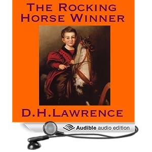 The Rocking-Horse Winner