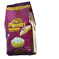 Pansari Khana Khazan Basmati Rice 1kg