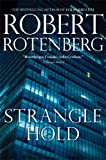 img - for Stranglehold book / textbook / text book