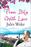 From Italy With Love: Such a summery escape you won't need a holiday!