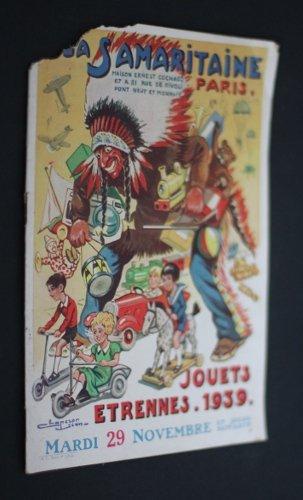 la-samaritaine-jouets-etrennes-1939