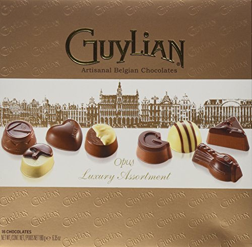 guylian-belgium-chocolates-golden-luxury-assortment-opus-gift-box-635-ounce