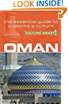 Oman - Culture Smart! The Essential G...