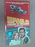 img - for Phoenix of Megaron (Space: 1999 Series) book / textbook / text book
