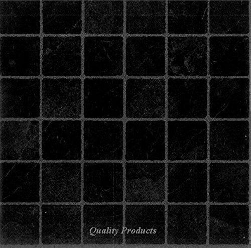 piastrelle-per-pavimento-in-vinile-adesive-per-bagno-cucina-effetto-piastrella-nera-piccola-x88