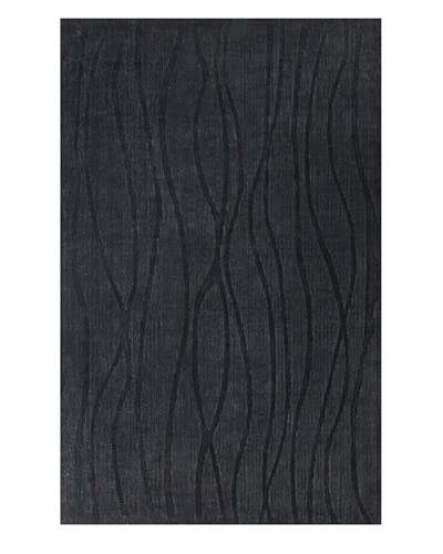Surya Wave Hand Loomed Rug